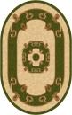 30561/03 овал